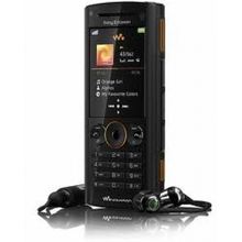 sell my  Sony Ericsson W902i
