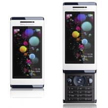 sell my  Sony Ericsson Aino U10i