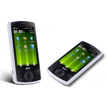 sell my  Acer beTouch E100