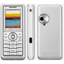 sell my  Sagem my400V