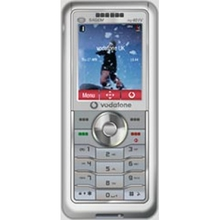 sell my  Sagem my401V
