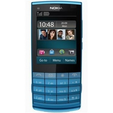 sell my  Nokia X3-02