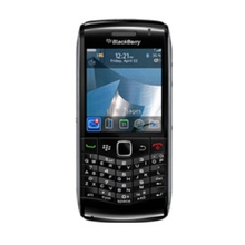 sell my  BlackBerry Pearl 3G 9100