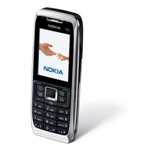 sell my  Nokia E51