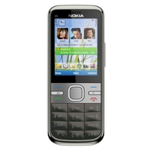 sell my  Nokia C5