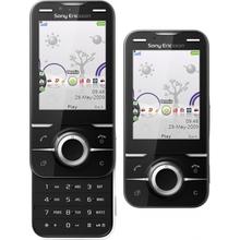 sell my  Sony Ericsson Yari