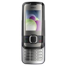 sell my  Nokia 7610 Supernova