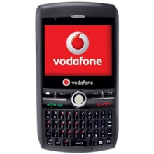 sell my  Vodafone V1230