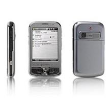 sell my  Vodafone V1520