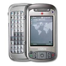 sell my  Vodafone V1605
