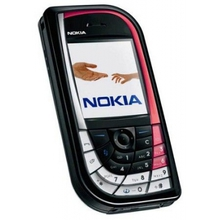 sell my  Nokia 7610