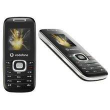 sell my  Vodafone 226
