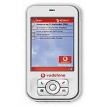 sell my  Vodafone PM10B