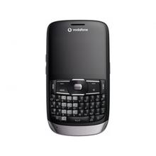 sell my  Vodafone 1240