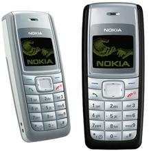 sell my  Nokia 1110