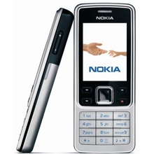 sell my  Nokia 6300