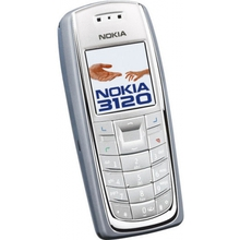 sell my  Nokia 3120