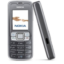 sell my  Nokia 3109 Classic