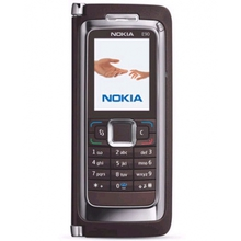 sell my New Nokia E90