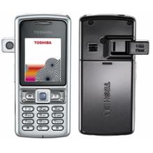 sell my  Toshiba TS705