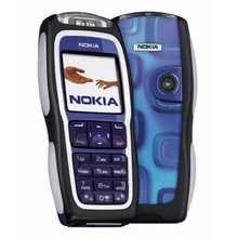sell my  Nokia 3220