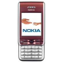 sell my  Nokia 3230