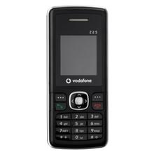 Vodafone V225