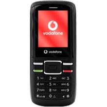 sell my  Vodafone V231