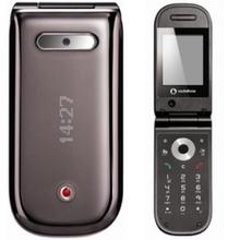sell my  Vodafone V720