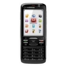 Vodafone V725