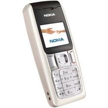 sell my  Nokia 2310