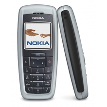 sell my  Nokia 2600