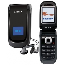 sell my  Nokia 2660