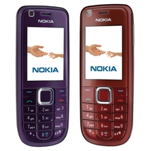 sell my  Nokia 3120 Classic