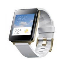 sell my New LG G Watch