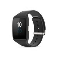 sell my New Sony Smartwatch 3 SWR50