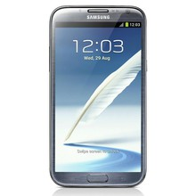 sell my  Samsung Galaxy Note 2 N7105