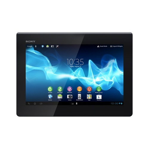 sell my  Sony Xperia Tablet S 3G