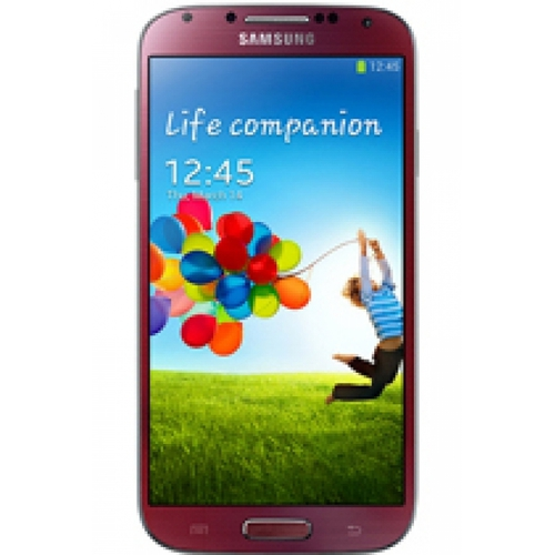 sell my  Samsung Galaxy S4 I9500