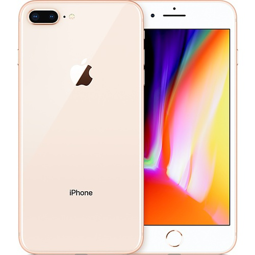 sell my  iPhone 8 Plus