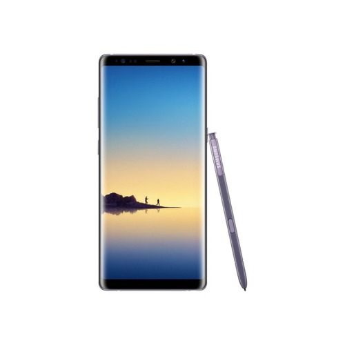 sell my  Samsung Galaxy Note 8