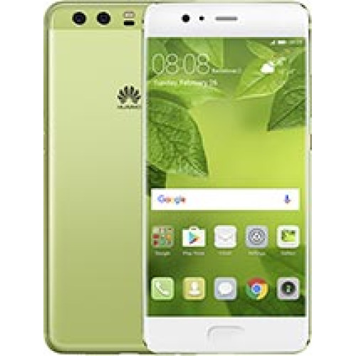 sell my  Huawei P10