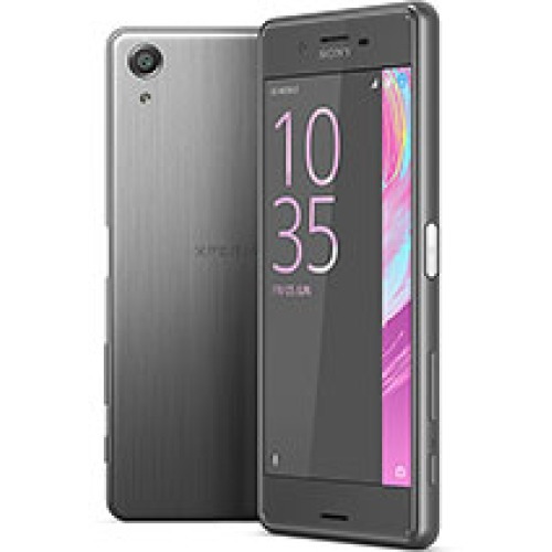 sell my  Sony Ericsson Xperia X Performance