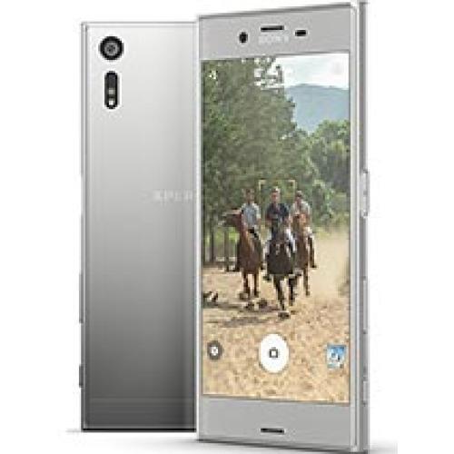 sell my  Sony Ericsson Xperia XZ