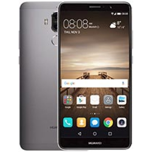 sell my New Huawei Mate 9