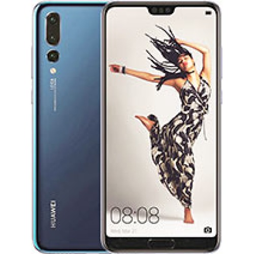 sell my New Huawei P20 Pro