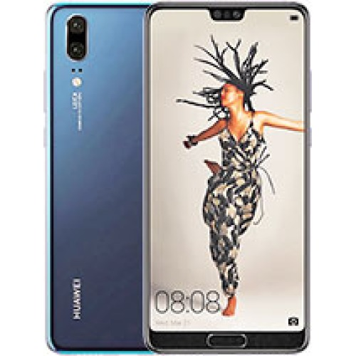 sell my  Huawei P20