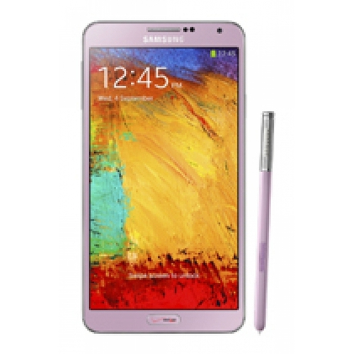sell my  Samsung Galaxy Note 3 N9000