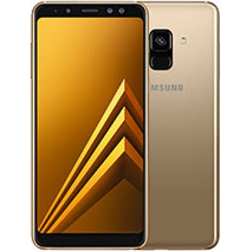 sell my  Samsung Galaxy A8 2018