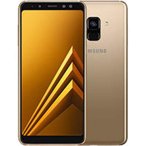 sell my New Samsung Galaxy A8 2018